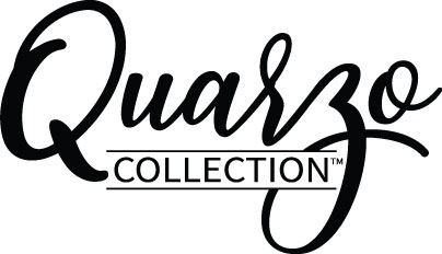 Quarzo Collection
