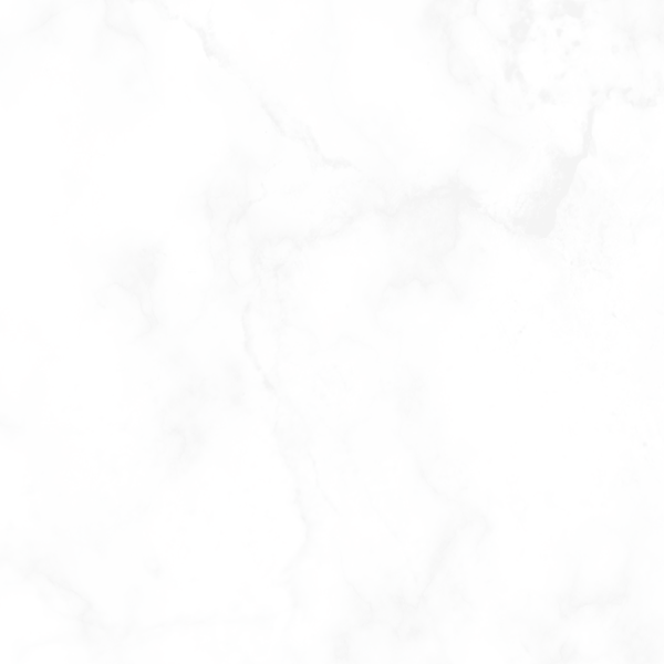 BIANCO 99 - White Cultured Marble