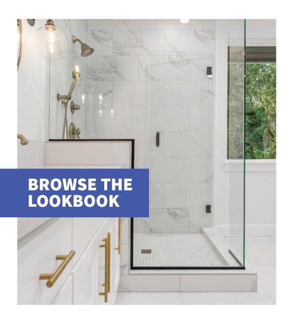 Browse the Quarzo Collection Look Book