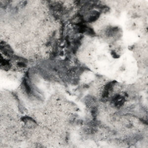 POMPEII S7750 - Cultured Granite