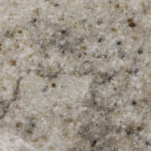 SANDBOX TROPICA S6487 - Cultured Granite